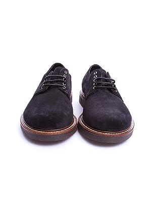 Frau Herren Sneaker  Amazon.de  Schuhe   Handtaschen dfe8869ecd