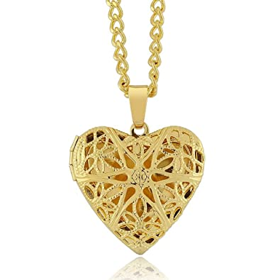 lovetoknow antique gold locket istock lockets small