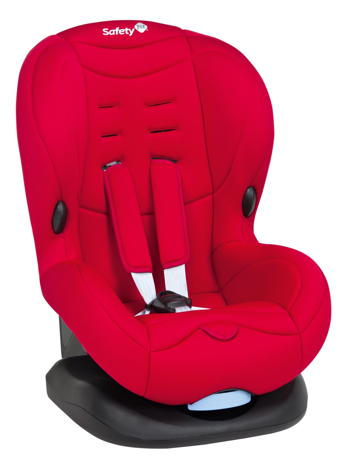 Safety 1st Baby Cool Plus Child Car Seat Group 1 (9-18 kg for ...