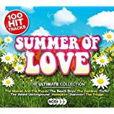 Ultimate Summer of Love