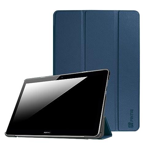 huawei mediapad t3 tablet 4g lte custodia