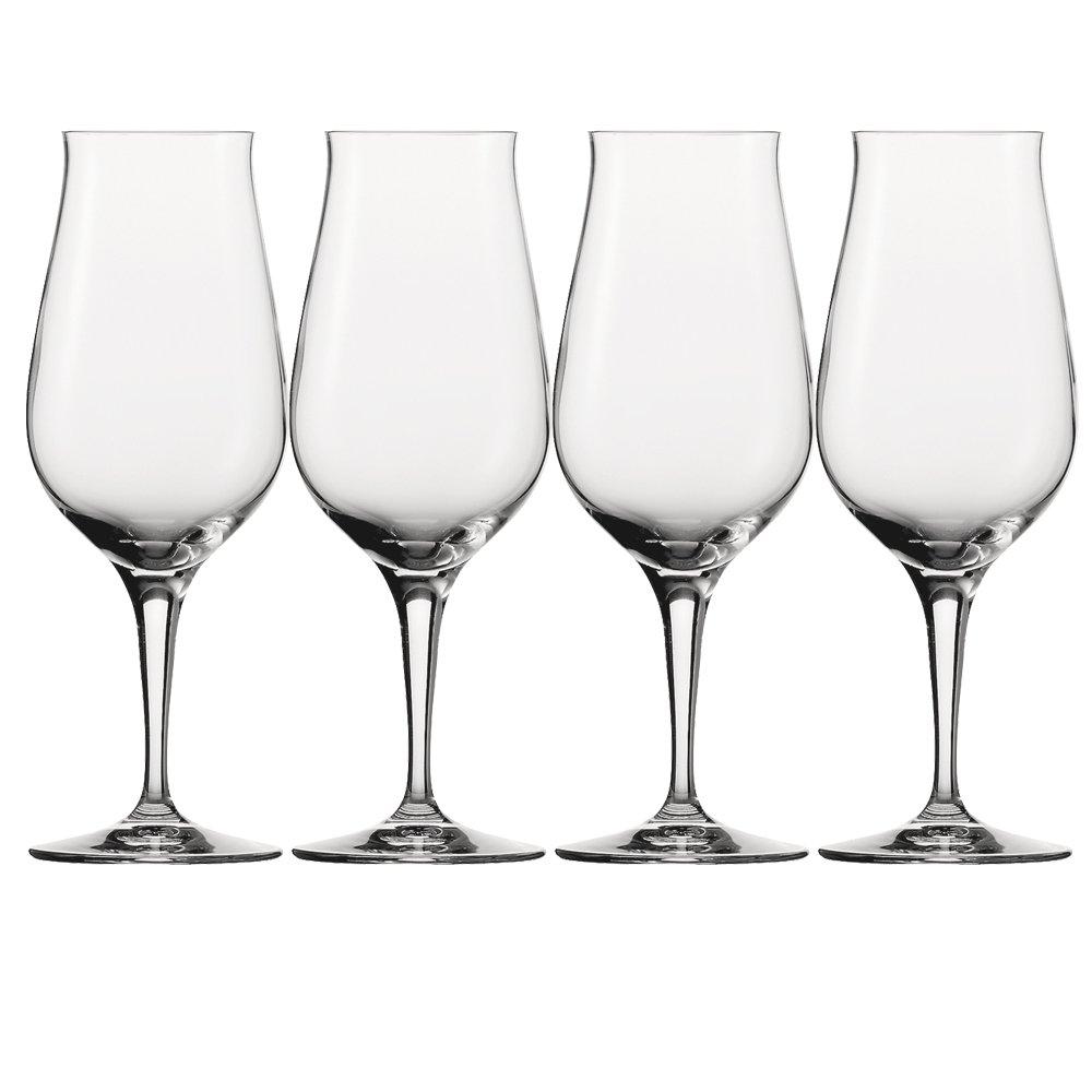 Spiegelau - Special Glasses Whisky Snifter Premium, Set of 4 by Spiegelau