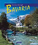 """Journey Through Bavaria (Journey Through series)"" av Ernst-Otto Luthardt"