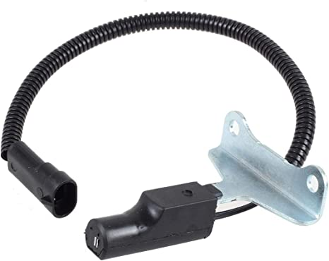 Standard PC38 NEW Crankshaft Position Sensor DODGE,JEEP