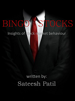 BINGO STOCKS: Insights of stock market behaviour