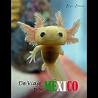 De viaje por México