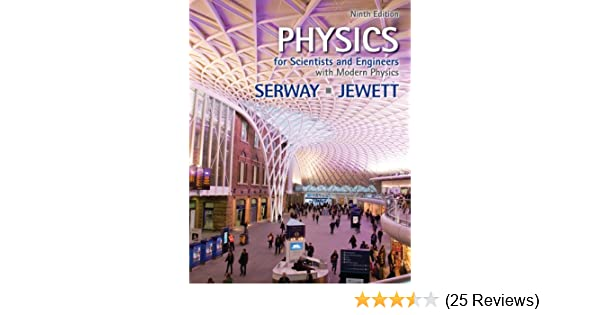Amazon physics for scientists and engineers with modern physics amazon physics for scientists and engineers with modern physics ebook raymond a serway john w jewett kindle store fandeluxe Images