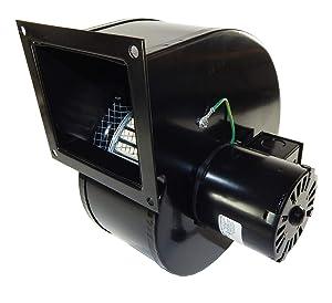 Fasco B45227 115 Volt 265 CFM Centrifugal Blower