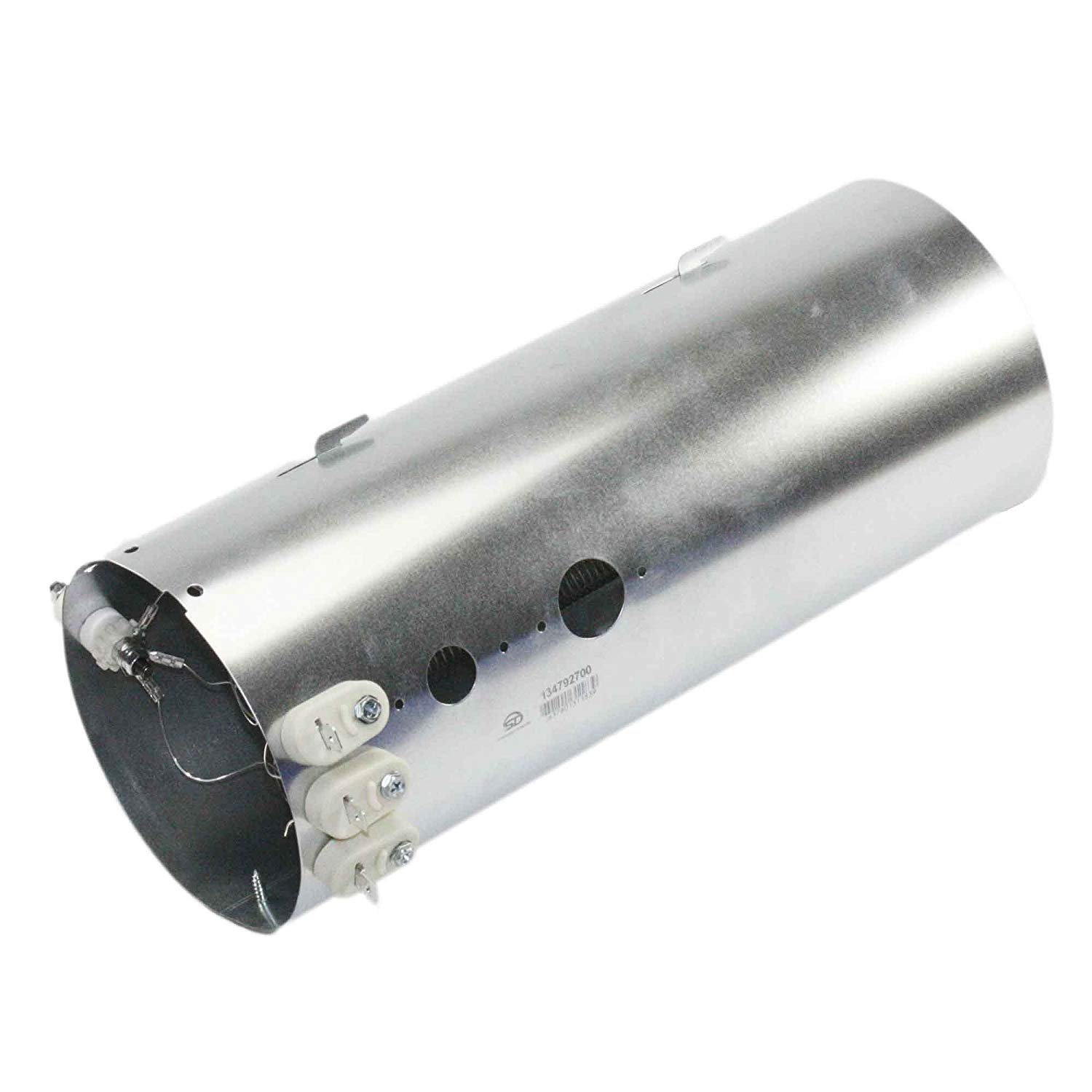 134792700 Heater Compatible with Frigidaire Dryer