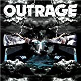 Outrage - Outrage -Deluxe Edition- +1 (CD+DVD) [Japan CD] VIZP-93