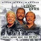 You'll Never Beat the Irish