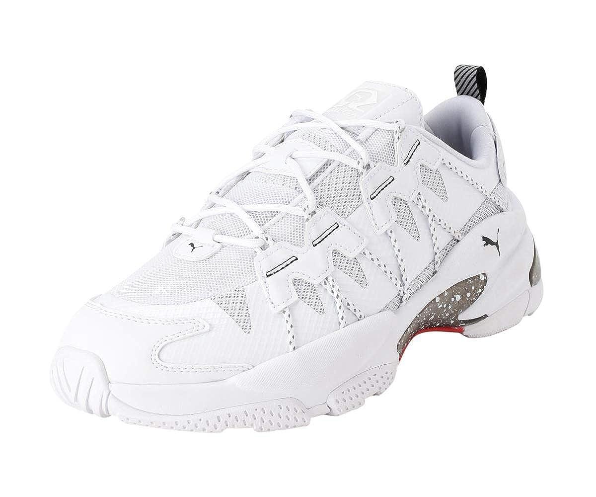 Lqd Cell Omega Density Sneakers