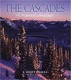 Cascades, K. Scott Ziegler, 1591520096