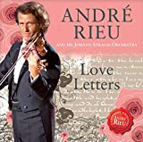 Music : Love Letters