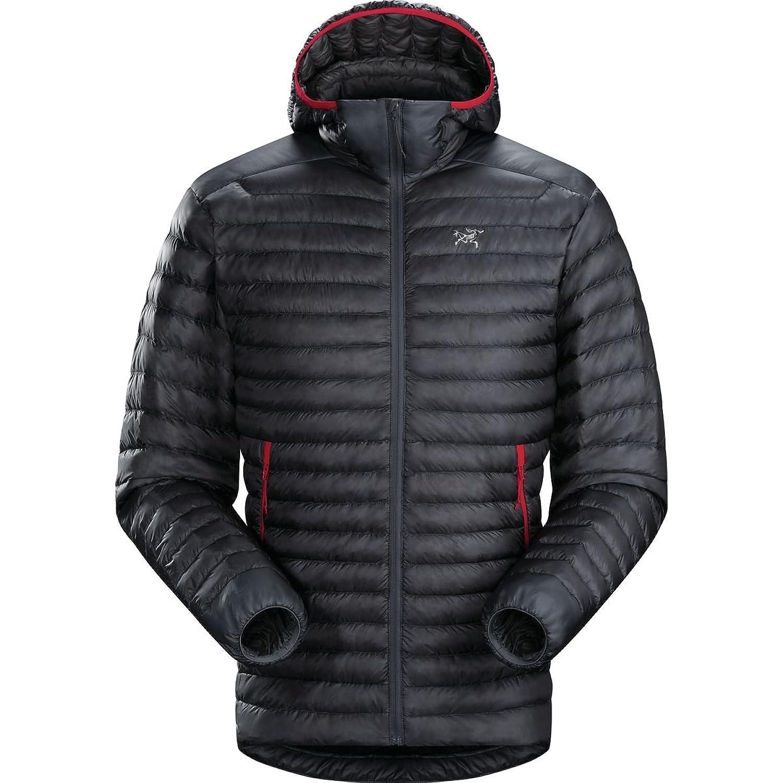 アークテリクス メンズ ジャケット&ブルゾン Cerium SL Hooded Jacket [並行輸入品] B0799G3GXT  L