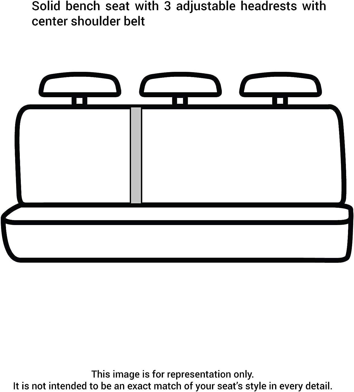 Passenger /& Rear GGBAILEY D4647A-S2A-PNK Custom Fit Automotive Carpet Floor Mats for 1998 Audi A4 Wagon Pink Driver