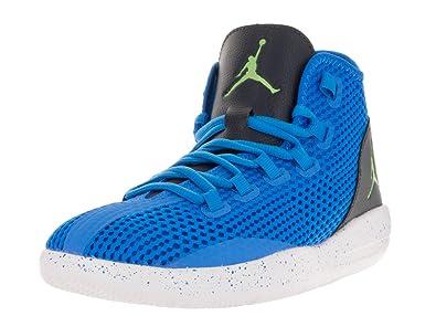 5ecb6865b0d Amazon.com | Jordan Reveal Men Lifestyle Casual Sneakers New Photo Blue -  12 | Fashion Sneakers