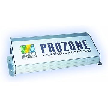 cheap Prozone Products PZ7-2HO 2020