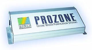 Prozone Products PZ7-2HO