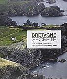 Bretagne secrète ~ Marie-Hélène Chaplain