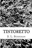 Tintoretto, S. L. Bensusan, 1484152298