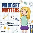 Mindset Matters (Without Limits)