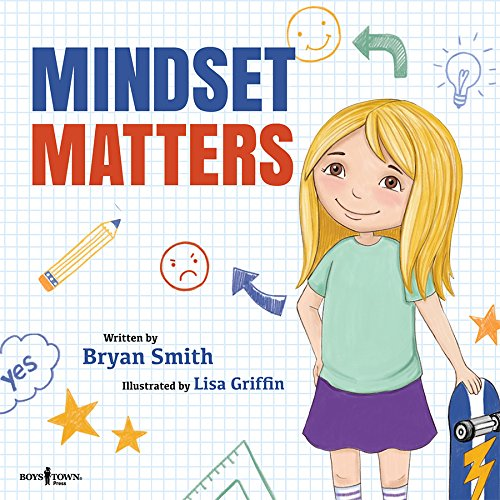 Mindset Matters (Without Limits)