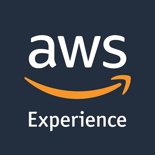 AWS Customer Experience Hub (Contact Support Chat)
