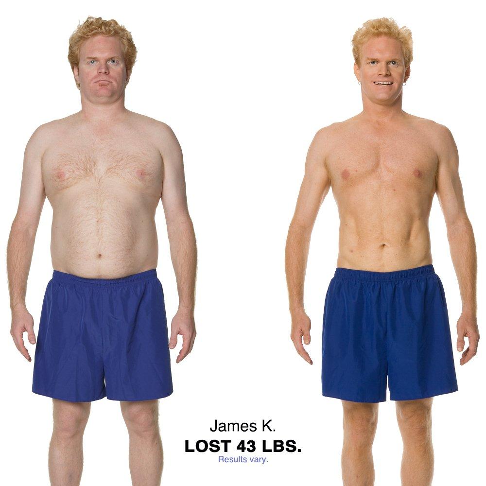 Body detox garcinia cambogia image 3