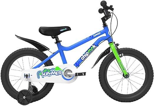 Bicicletas infantiles y accesorios Bicicletas para Niños Ligero ...