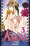 Asura T03