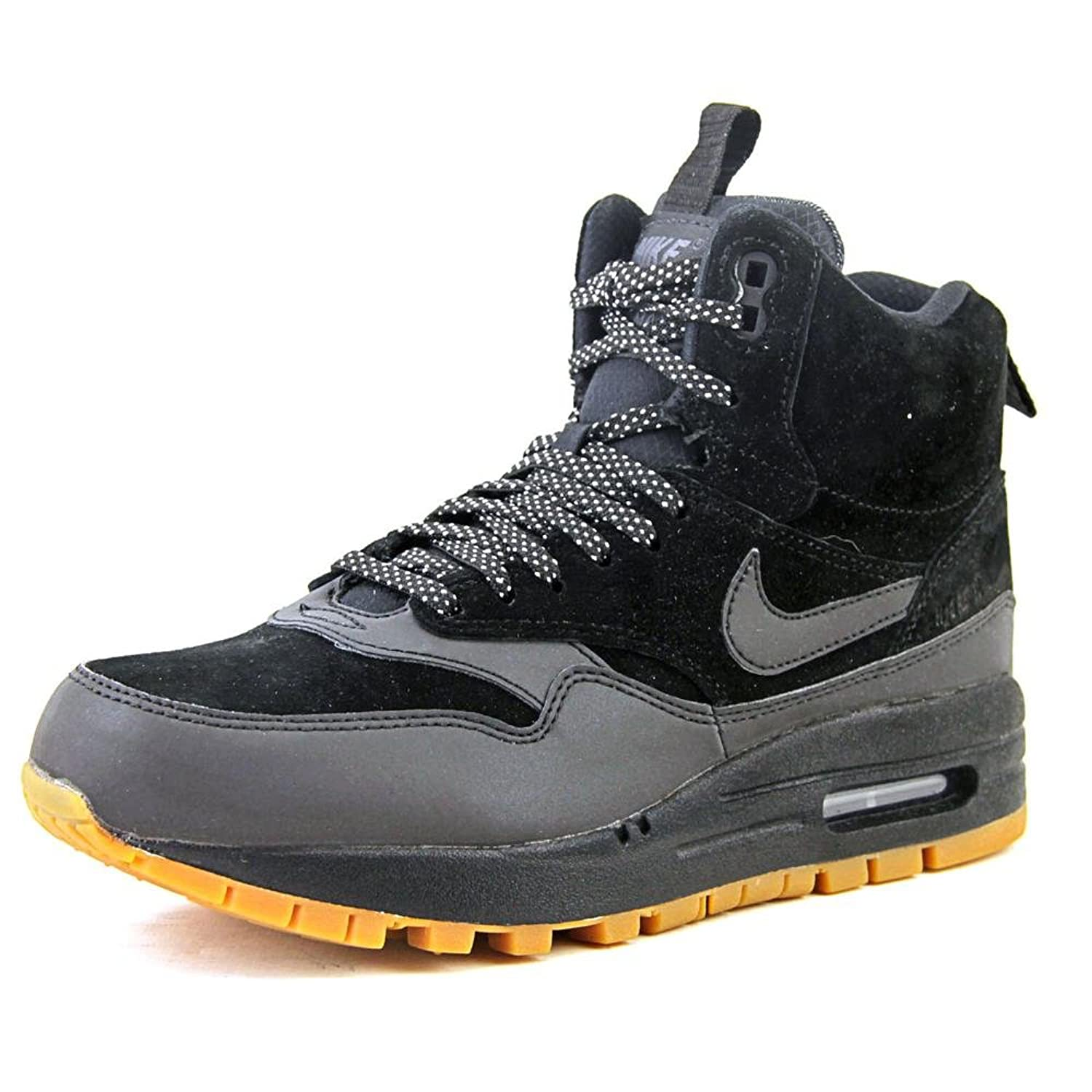 huge selection of 0a2d2 8f5dc ... best nike womens air max 1 mid sneakerboot d4b54 5d5fe