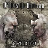 Cyclicity by Wings In Motion
