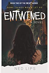 Entwined: Some Things Never Let Go (Reset) Paperback