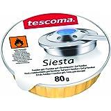 Tescoma Fondue Gel Siesta, Assorted