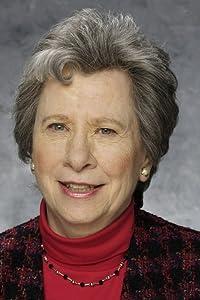 Claire Meirowitz