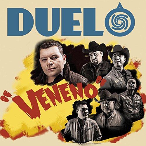 Amazon.com: El Amor De Nosotros: Duelo: MP3 Downloads