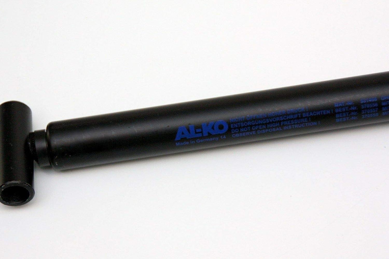 Ammortizzatore Tipo 161-S 161-R a Partire dallanno di Costruzione 1993 Ammortizzatore ALKO 370556//370.556//370 556 NN Original al-KO