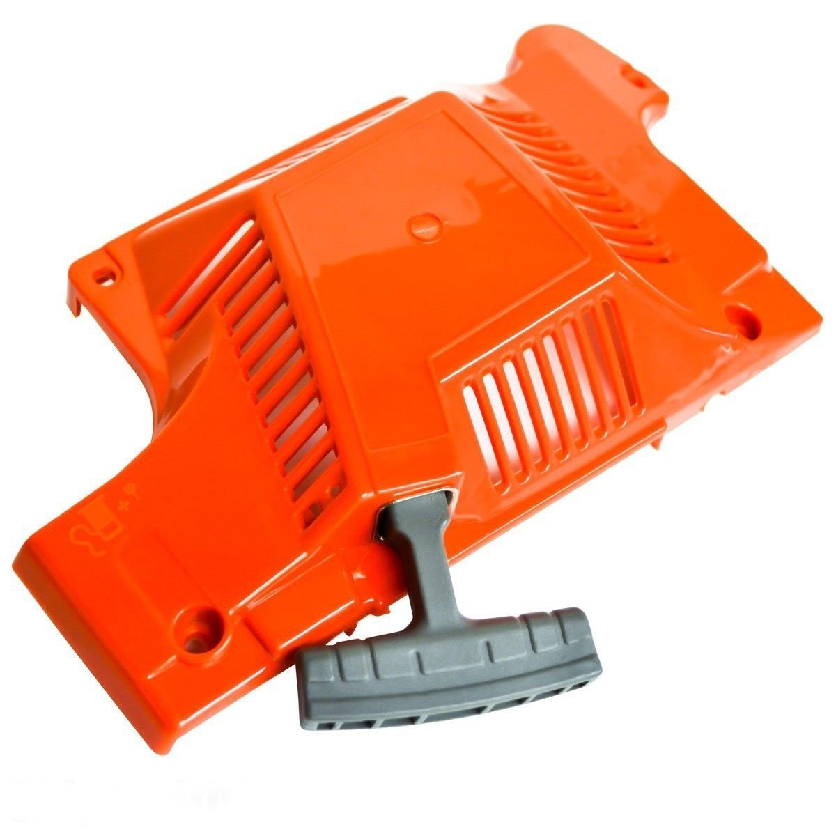 Amazon.com : Outdoors & Spares Replace Recoil Starter Assembly 503608803  for Husqvarna 50 51 55 Rancher EPA Chainsaw : Garden & Outdoor