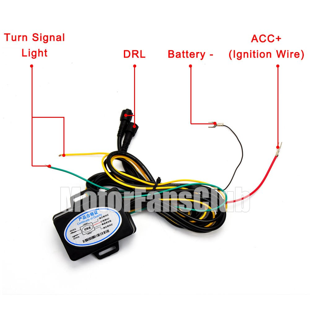 Glamorous Fiat 500 Drl Wiring Honda Civic Power Window Wiring Wiring ...