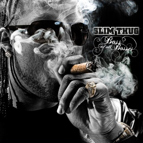 boss of all bosses by slim thug on amazon music amazon com