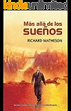 Más allá de los sueños (Solaris ficción nº 91)