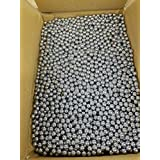 100 Pachinko Balls by Clover Collectables