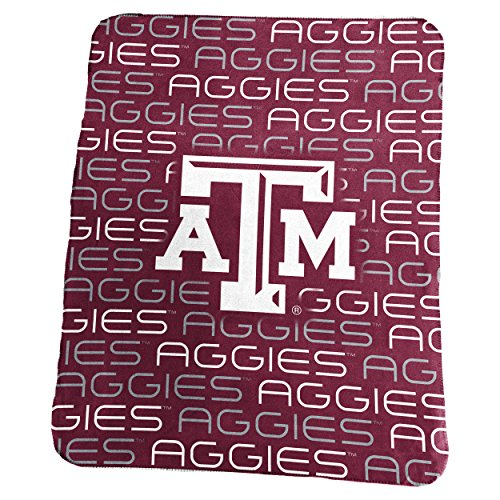 Texas A&m Fleece - 5