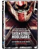 Green Street Hooligans: Stand Your Ground