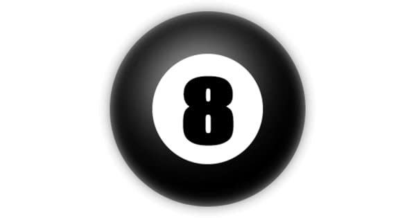 Ball Pool Billiards Shooter - 3D: Amazon.es: Appstore para Android