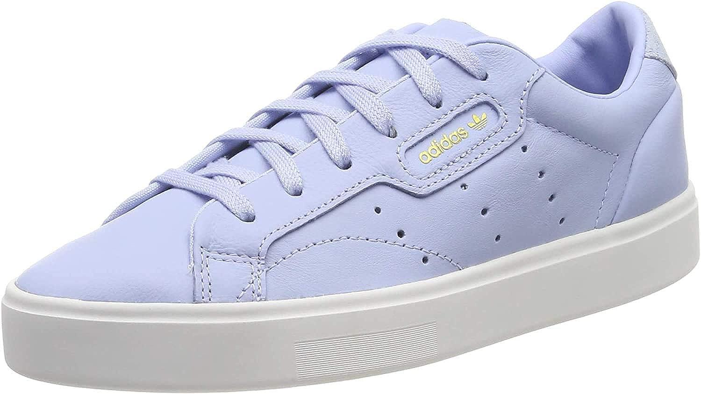 adidas donna scarpe sleek w