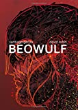 img - for Beowulf book / textbook / text book