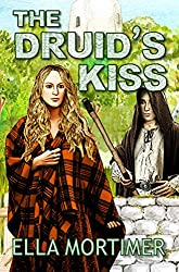 The Druid's Kiss