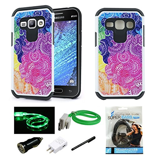 samsung s3 mini i8200 accessories - 8